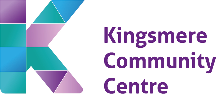 Kingsmere community centre